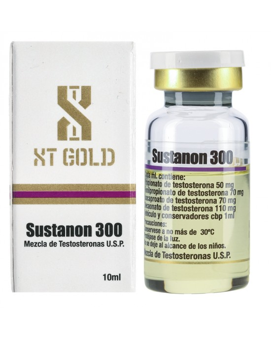Secrets To Getting drostanolona precio To Complete Tasks Quickly And Efficiently